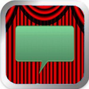 play Quotables: Movie Quotes Soundboard