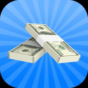 play Raining Money: Catch That Cash