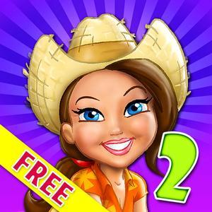 play Ranch Rush 2 Free
