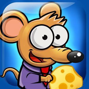 play Rat Fishing