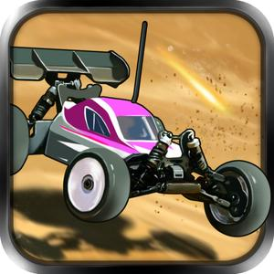 play Rc Buggy Racing Hd - Full Version