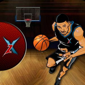 play Real 3D Basketball Full Game
