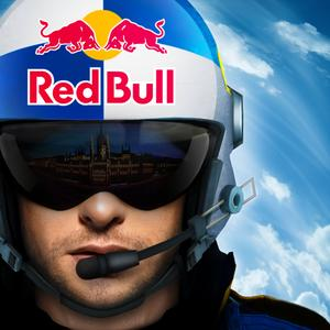 play Red Bull Air Race The Game