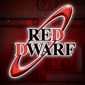 play Red Dwarf Soundboard
