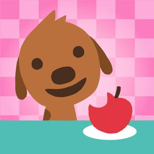play Sago Mini Pet Cafe