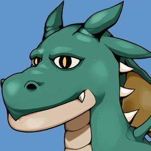 play Saint George'S Dragon Tales
