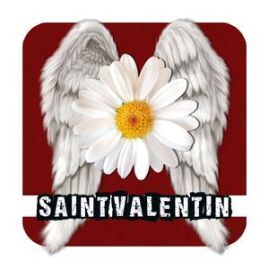 play Saint Valentin 2013 : Mini Jeux