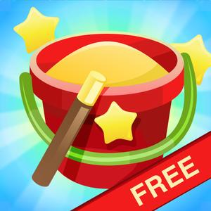 play Sand Magic Free
