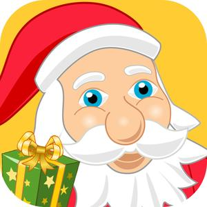 play Santa'S Bad Day: Fun Christmas Adventure!