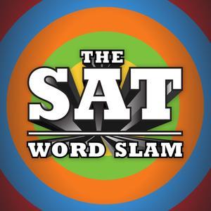 play Sat Word Slam