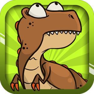 play Save The Dino