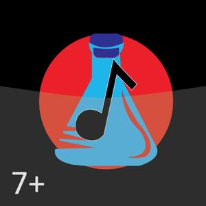 play Science Rock: Physical Science Ages 7+
