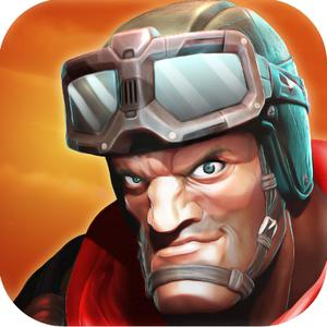 play Tactical Heroes - Clash Of Alliances