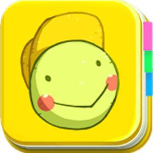 play Taikobu Lab 1