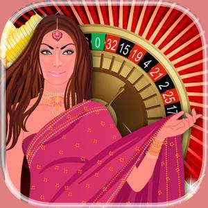 play Taj Mahal Golden India - Pro - Vegas Casino Roulette Game