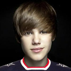play Talking Justin Bieber Pro