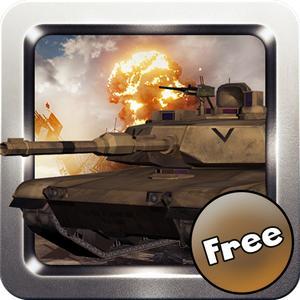 play Tank Battle Arena Hd Free