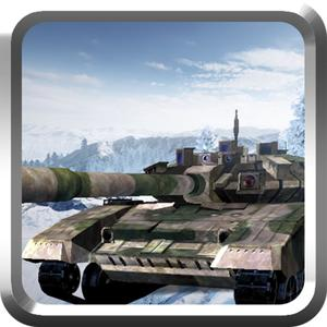 play Tank Fury Warrior: Russian War -Take Role As A Futuristic Ultimate Tank Attack Warrior In A Fury Warfare Of Epic Combat