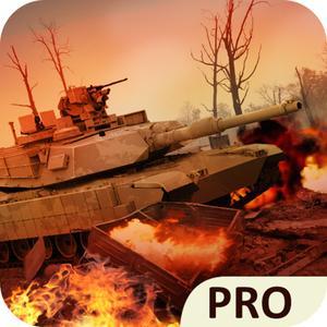play Tanks Battle Arena Pro