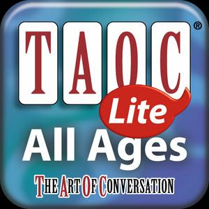 play Taoc - All Ages - Lite - The Art Of Conversation