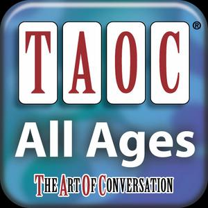 play Taoc - All Ages - The Art Of Conversation