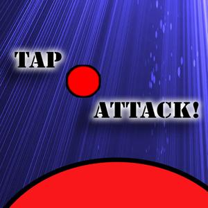 play Tap Attack!