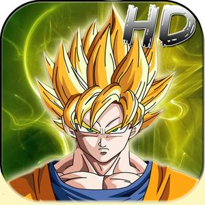 play Tap Battle Hd For Dragon Ball