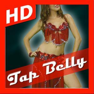 play Tap Belly