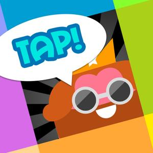 play Tap Impossible Mission