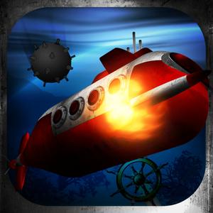 play Tap Submarine War