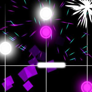 play Tap Tap X Game - By Cobalt Play