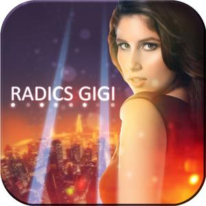 play Tap The Beat - Radics Gigi