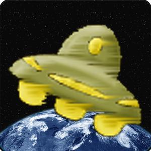 play Ufo Raid
