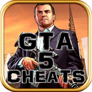play Ultimate App For Gta'S Fan Club - Gta 5 Cheats And Grand Theft Auto V Quiz