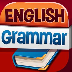 play Ultimate English Grammar Test – Learn And Practice Your Language Knowledge