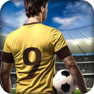 play Ultimate Football Real Soccer