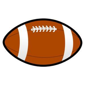 play Ultimate Football Trivia
