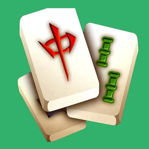 play Ultimate Mahjong Solitaire Free - Classic Heads Puzzle Game