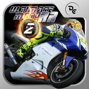 play Ultimate Moto Rr 2