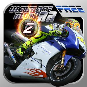 play Ultimate Moto Rr 2 Free