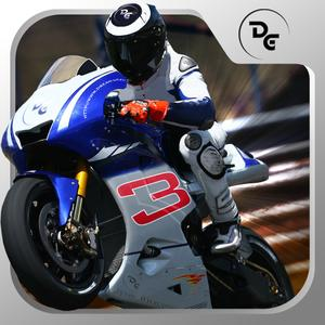 play Ultimate Moto Rr 3