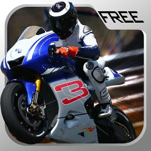 play Ultimate Moto Rr 3 Free