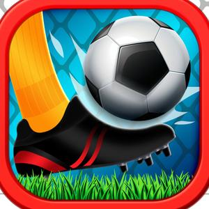 play Ultimate Soccer Juggling 3D