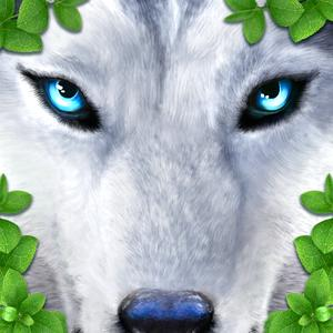 play Ultimate Wolf Simulator