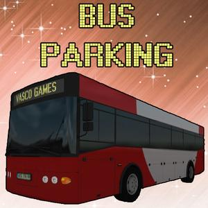 play Ultra 3D Bus Parking