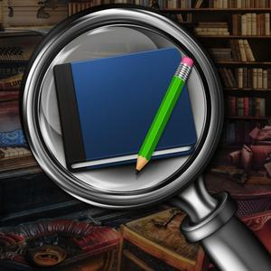 play Uncle Office Hidden Objects