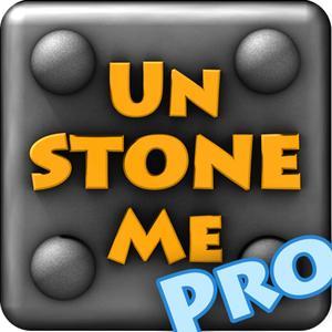 play Unstone Me