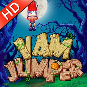 play Vam Jumper Hd