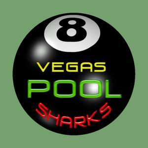 play Vegas Pool Sharks Hd