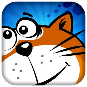 play Very Hungry Cat Free